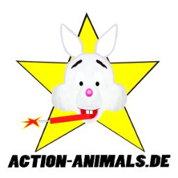 Action Animals