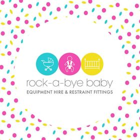 Rockabye Baby Equipment Hire
