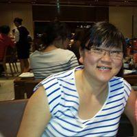 Julie Yee