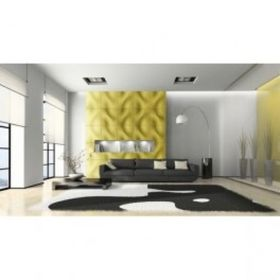 Hawk & Trowel Luxury Interiors