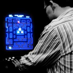 Arcade Specialties