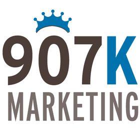 907k  Marketing