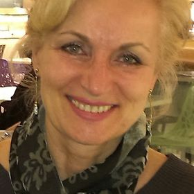 Margita Svobodová