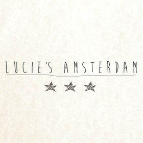 Lucies Amsterdam