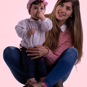 Romina Baccaro