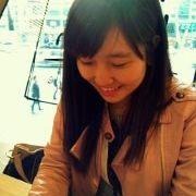 Min A Lee