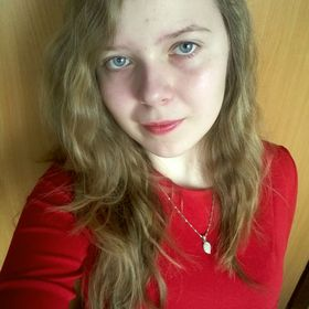 Karolina Zabrzewska
