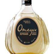 Tequila Omega