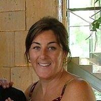 Mònica Llauradó Salvadó