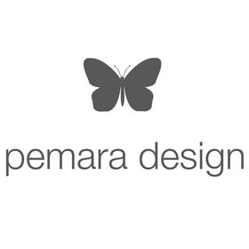 pemaradesign