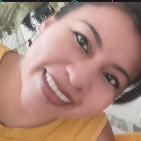 Adriana Ipiales