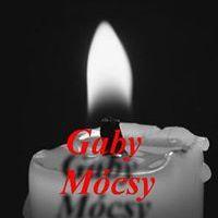 Gaby Mócsy