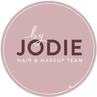 Makeup by Jodie & The Your Beautiful Face team