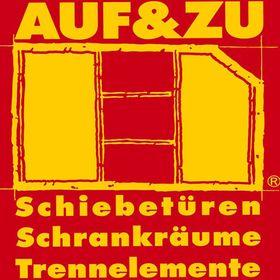 Auf&Zu GmbH