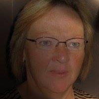 Annette Thomsen