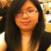 Jenny Chew
