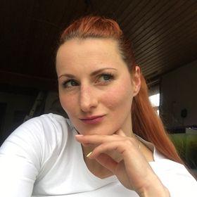 Anna Obarzanek