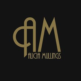 Alicia Mullings World