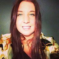 Sofia Nordling