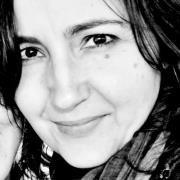 Elvira Yebes