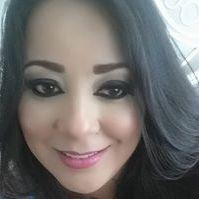 Alma Karina Cruz Rodriguez