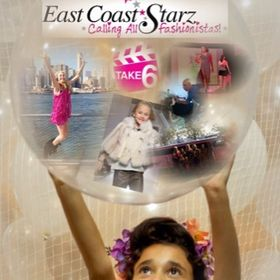 East Coast Starz