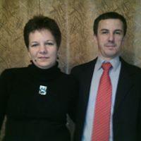 Mihai Dragos