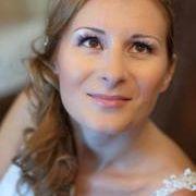 Elizee Chaparian