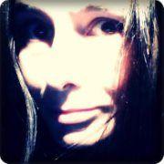 Rose Melinda