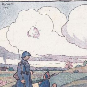 Isabella Henricus