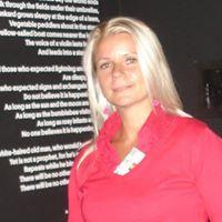 Cornelia Borza