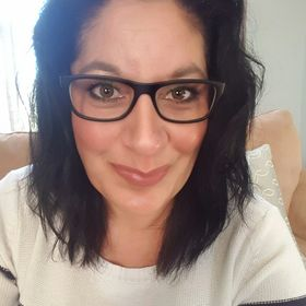 Lisa Gedeon