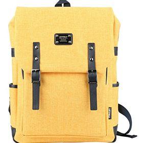 kidsbackpack