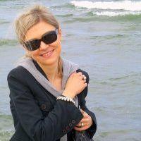 Agnieszka Sobieska-Piłatowicz