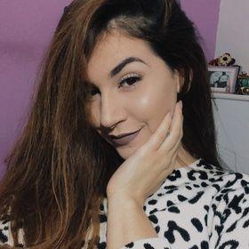 Alanna Barreto