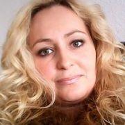 Marina Tsouni