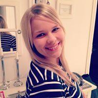 Elisa Mäntylä