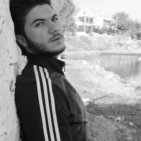 Murat Harmantas