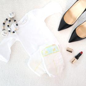 Rompers & Lipsticks | Mamablog | Lifestyleblog |