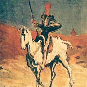 Vasilis Kiosses