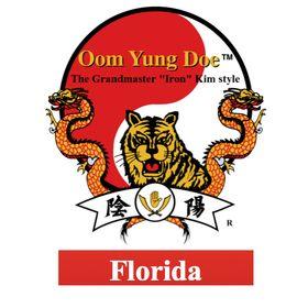 Oom Yung Doe - Florida - Traditional Martial Arts