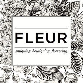 Fleur Inc