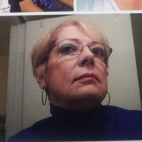 Norma Aponte