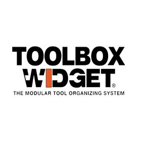 ToolBox Widget