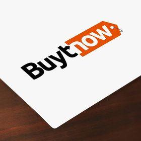 Buytnow