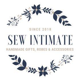 Sew Intimate Bridal Shop
