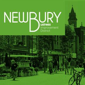 Visit Newbury