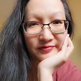 Karen Coutu