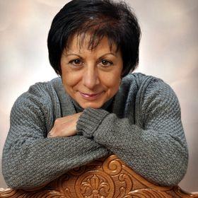 Maria Antonietta Grassi