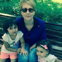 Ionela Yasin Todor